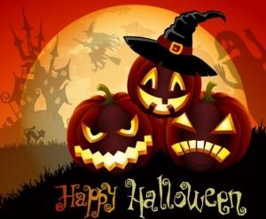 Halloween-Decor-Walgreens