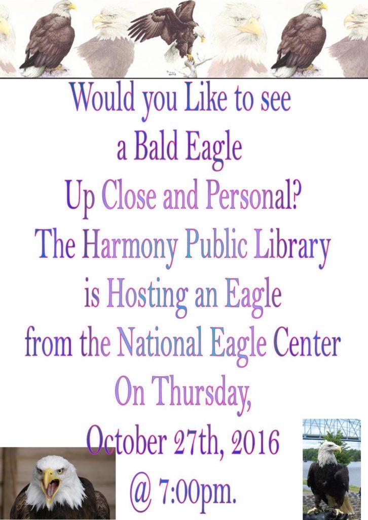 bald-eagle-poster