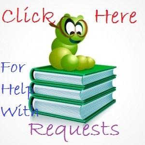 Requesting