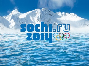 Click Here to Open the Roster for your Fantasy Olympic Team