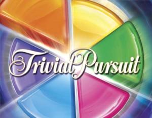 1364526068logo-trivial-pursuit