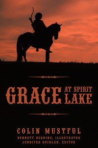 Grace-at-Spirit-Lake-cover-200x300