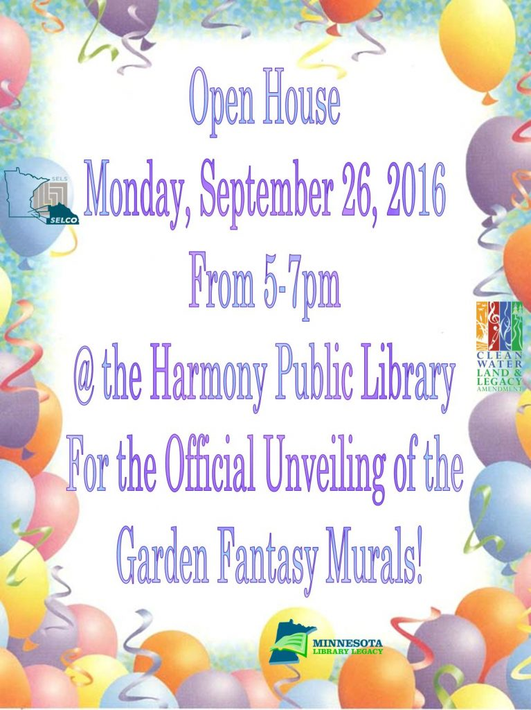 open-house-poster